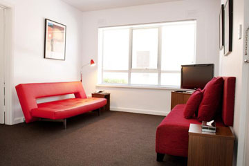 cheap serviced apartments melbourne