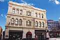Hotel Claremont Guest House Cheap Accommodation South Yarra