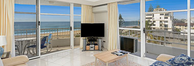 1-bedroom-apartments-palm-beach