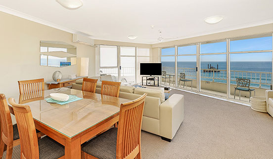 19th avenue on the beach official website absolute - 2 bedroom apartments in gold coast ...