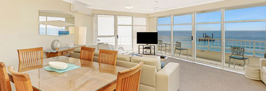 2 Bedroom Apartments Palm Beach