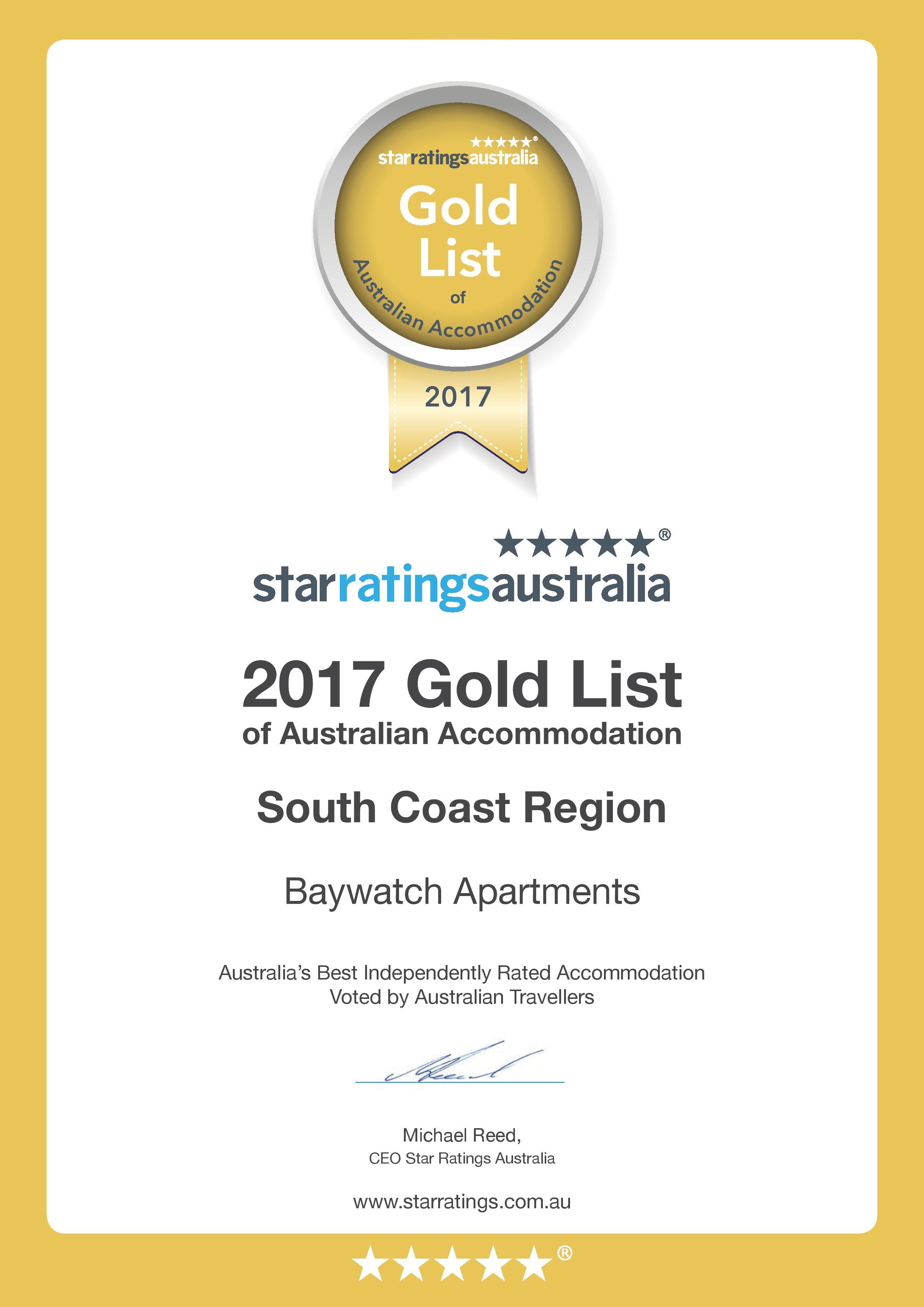 Certificate-2017
