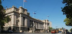 parliament-house-melbourne.jpg