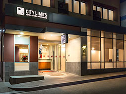 city-limits-hotel-melbourne-serviced-apartments