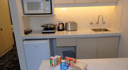 self-catering-apartments-melbourne-city