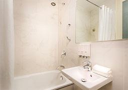 studio-serviced-apartments-melbourne
