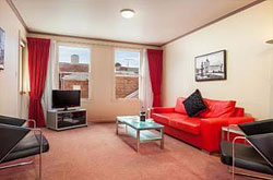 carlton-serviced-apartments-melbourne
