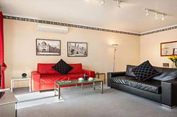 lygon-melbourne-serviced-apartments
