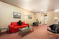 serviced-apartments-carlton