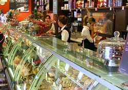 lygon-street-cafes-restaurants-carlton