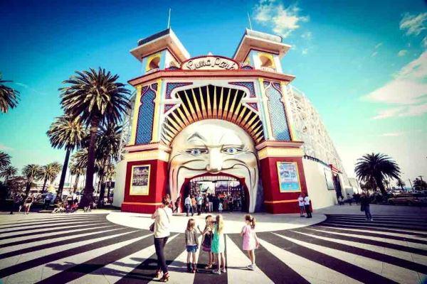 Luna-Park-Venues-Melbourne