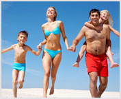 Gold Coast Family Holiday Accommodation