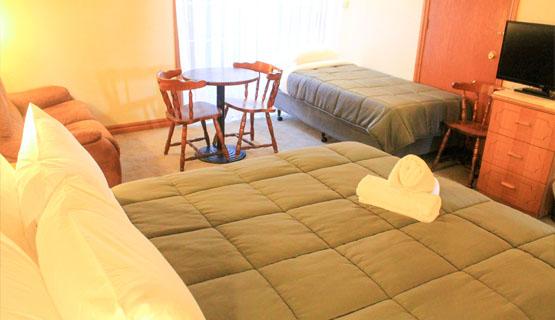 northcote-accommodation-motel