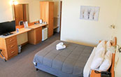 Thornbury Accommodation Melbourne