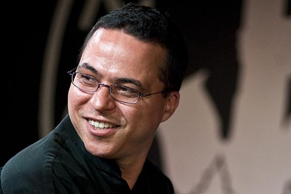 Festivālā RĪGAS RITMI 2011 koncertēs džeza pianists Alex Wilson