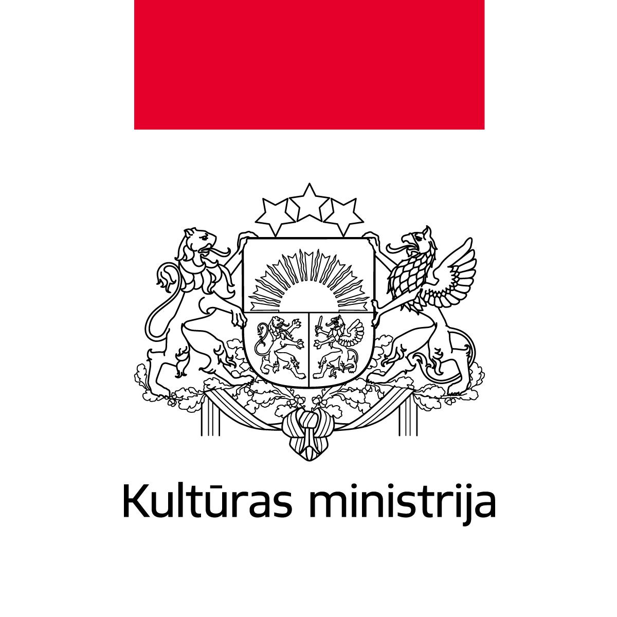Kultūras ministrija līdz 21.oktobrim aicina pieteikt pretendentus Izcilības balvai kultūrā