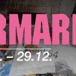 JARMARKA 2011