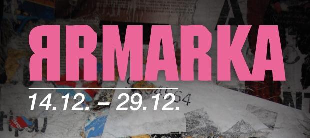Jarmarka 2011 logo daļa no plakāta