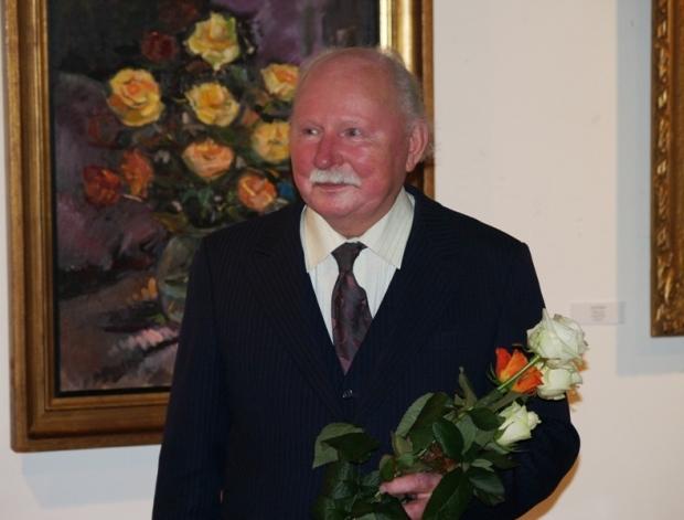 Jānis Bokmanis