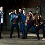 Sanctimony uzsāks sava jaunākā minialbuma Perfection prezentācijas koncertturneju