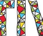 festivāls PESTIVALS logo
