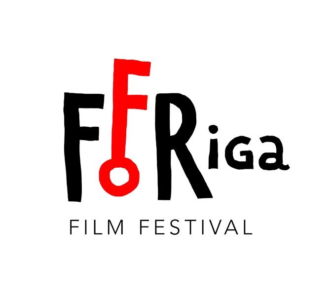 Sākas kinofestivāls FF Riga