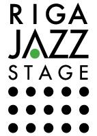 Piesakies Riga Jazz Stage 2013