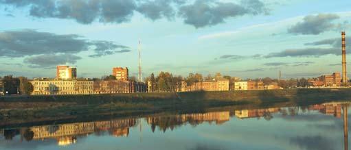 Daugavpils novada pasākumi 2013.gada februārī
