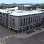 koncertuzvedums Pasakas par ziediem Daugavpilī