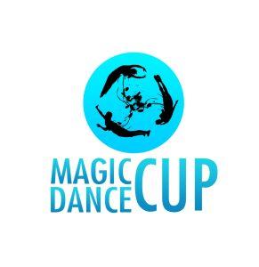 Magic Dance CUP 2013 ielūgumu konkurss! Balvā 2 ielūgumi!