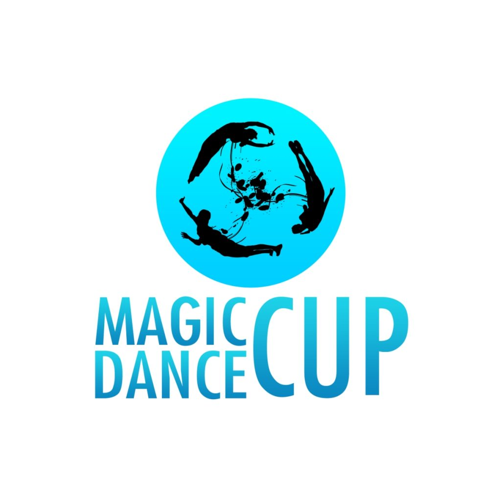 Magic Dance CUP