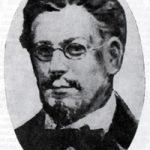 Juris Alunans