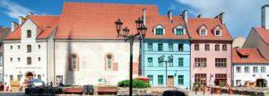 Latvijas Nacionālais mākslas muzeja par darba laiki maija svētkos