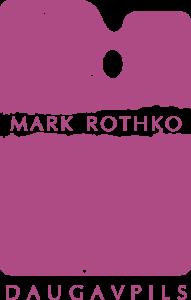 Mark Rothko 2014 tarptautiskā glezniecības rezidence Daugavpilī