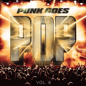 Upon A Burning Body (feat. Ice-T) – Turn Down For What /no Punk goes Pop