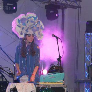 LMA karnevāls 2015 – Klonu kāzas. Attēls: 2