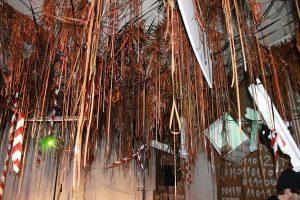LMA karnevāls 2015 – Klonu kāzas. Attēls: 4