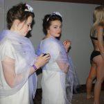 LMA karnevāls 2015 – Klonu kāzas. Attēls: 5