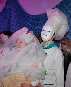 LMA karnevāls 2015 – Klonu kāzas. Attēls: 13