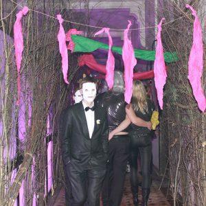 LMA karnevāls 2015 – Klonu kāzas. Attēls: 14
