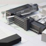 Rīgas dome labprāt atvēlētu Kaļķu ielas RTU telpas Latvijas pēckara un mūsdienu mākslas muzejam
