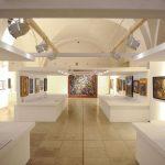 Latvijas Nacionālais mākslas muzejs izsludina izstāžu projektu konkursu