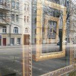 Pastaiga pa Rīgas galerijām: Pegazs, Birkenfelds, Māksla XO, Vīna studija, Mākslas vēstniecība, Burtveidols, Okeānijas mākslas galerija-muzejs