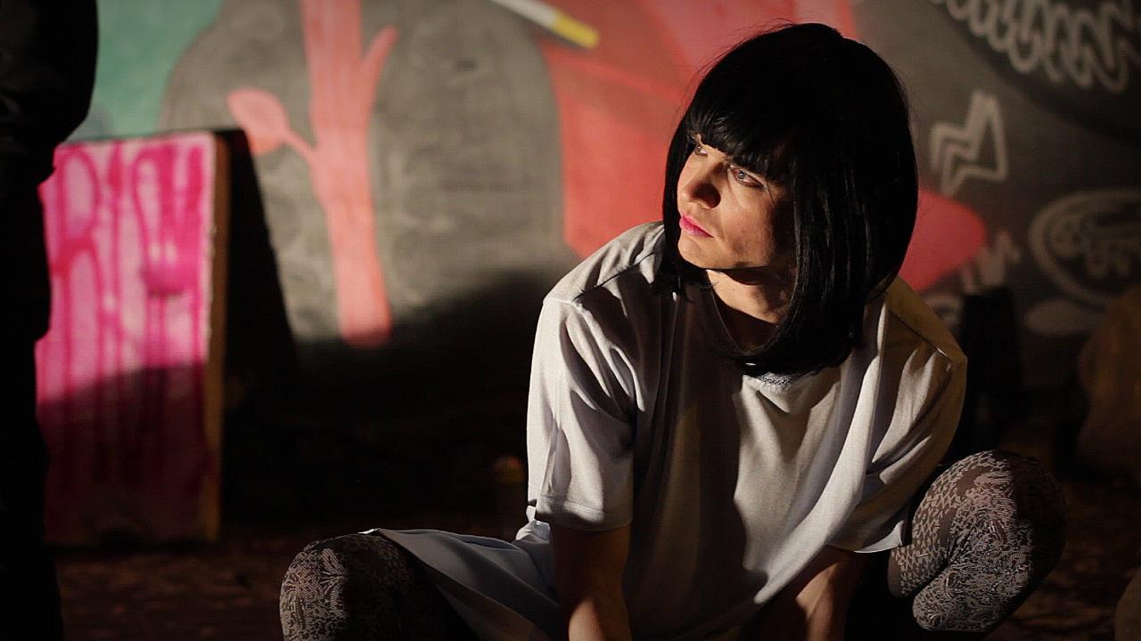 Aicina māksliniekus pieteikies performanču sērijai vasarā mākslas projekta VASARAS MĀJA ietvaros