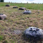 pedvale akmens vests dzims breners polarzvaigzne
