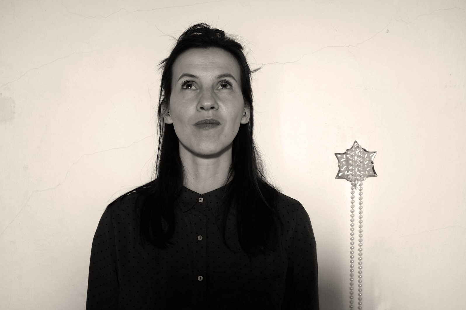 Anete Kozlovska