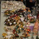 Latviešu Ziemassvētku tirdziņš Vejlē, Dānijā #03