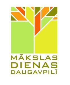 Mākslas dienas Daugavpilī 2016