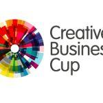 Aicina pieteikties radošo uzņēmēju pasaules čempionāta – Creative Business Cup – konkursam