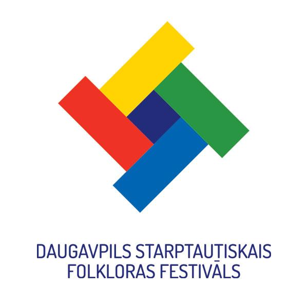 Daugavpils Starptautiskais folkloras festivāls